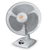 Buy cheap Fan eléctrica de 16 pulgadas con la velocidad rápida (FT1-40.703) product