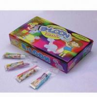 Buy cheap Magic Balloons, CE Certified, Funny and Easy to Blow product