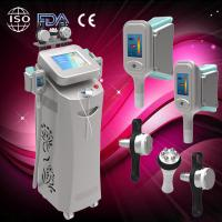Buy cheap China hot sale beauty equipments professional supplier of cryolipolysis slimming machine product