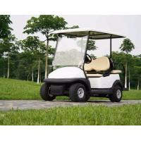 China Mini  4 Seats Golf Cart Factory Sale Good Price on sale