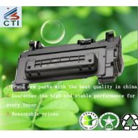 Buy cheap Compatible HP CC364A toner cartridge made in china product