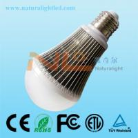 China competitive price led bulb 12w 15w 18w 3 years warranty CE ROHS on sale