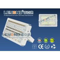 China Tennis court lighting module design High Efficiency Outdoor LED Flood Lights on sale