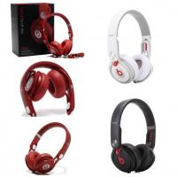 transformer neon images images of transformer neon #1: black white red beats mixr beats strong style color b neon strong mixr headphone by dr dre with cheap price and aaa quality