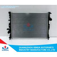 Buy cheap 2007 Ford Aluminum Radiator MONDEO OEM 1377541 / 1433321 / 1493771 AT product