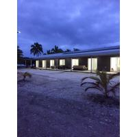 Buy cheap New Deisgn 10 Rooms Prefab Light Steel Frame Bungalow Homes In AU/EU/US Standard product