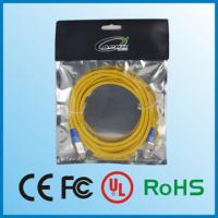 Quality Sell Lan cable Cat6 BC Twisted-pair Cable, with PVC, LSZH,CMP jacket avaliable for sale