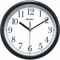 Buy cheap Auto flip big wall clock with multi-function calendar product