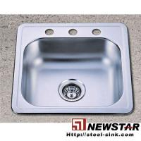 Stainless Steel Sink Suppliers : stainless steel farm sink images - images of stainless steel farm sink
