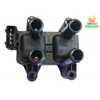 Buy cheap Chery Geely Motorcraft Ignition Coil / High Voltage Coil Ultrasonic Cleaning product