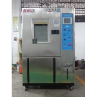 China HL-1000 Temerpature test oven company wholesale