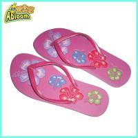 Buy cheap 2013 New Colorful EVA Flip Flop Slipper for Women product