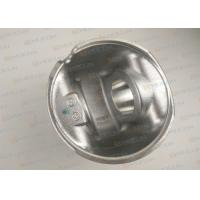 Quality WD615 PISTÃO 612600030011 612600030010 612600030017 for sale