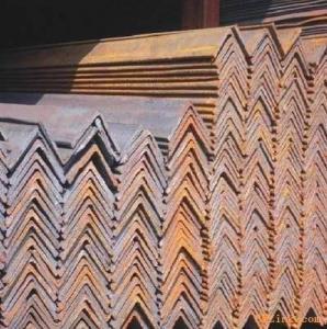 Buy cheap Сталь угла/стальной материал башни product