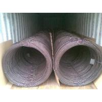 Buy cheap Steel Wire Rod product