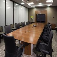 Buy cheap clear to opaque glass film EBGLASS from wholesalers