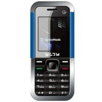 Buy cheap Cdma mobile phone(TC107) product