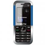 Buy cheap Cdma mobile phone(TC107) product