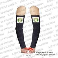 Buy cheap Arm sock / arm pad / body protector product