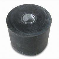 Buy cheap Rubber Roller for Trailers, with Length of 80mm product