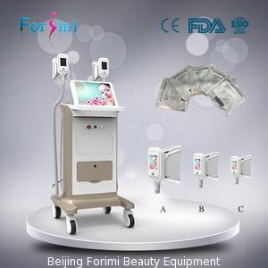 Buy cheap Fabricant de la Chine Cryolipolysis de haute qualité à vendre product