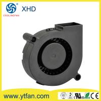 24 volt fan blower motor images images of 24 volt fan for 24 volt fan motor
