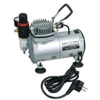 Buy cheap AC Mini Air Compressor DH18-2 product