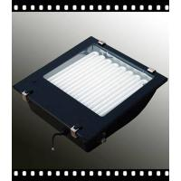 Buy cheap Flood Light product