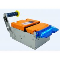 Buy cheap Durable Thermal Ticket Printer 80mm Integrated With Paper Presenter / Auto from wholesalers