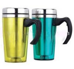 Buy cheap Travel Mug product