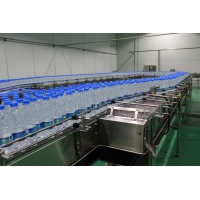 Buy cheap Pure Water 15000BPH 54000 BPH Blowing Filling Capping Equipment product