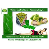 Buy cheap Detoxing Weight Loss Fruit Juice Expel Toxins Out Bodies For Slimming Underbelly product