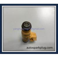 China OEM Petrol Fuel Injectors 0280155857 1999-2001 For Ford Lincoln Merc 4.6 V8 on sale