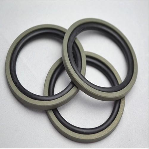 Carbon Steel Ingot Agent Mexico: Hydraulic Piston Seal