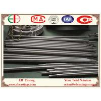 Buy cheap Heat-resistant Steel ASTM A297 HK Cr25Ni20 Furnace Rollers EB122275 from wholesalers