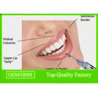 Buy cheap Lip Dermal Fillers Hyaluronic Acid Lip Filler Higher Content Super Derm Line from wholesalers