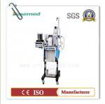 CE macked best selling veterinary anaesthesia ventilator AV-6 from Manufacturer