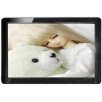 "Buy cheap 12.1"" Wall-Mounted LCD Ad Player product"