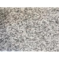 Buy cheap New G439 granite countertops Grey Granite Slabs / Polished  Slabs Custom Size product