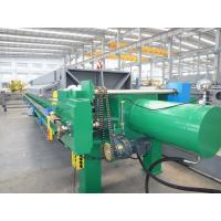 Filter Press for Coal Industry