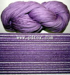 China Wool yarn, Merino wool yarn, Cashmere yarn, Angora yarn, Mohair yarn, Alpaca yarn, knitting yarn, Yarn on sale