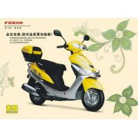 Buy cheap Scooter FK48QT product