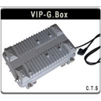 China GPS Jammer High power on sale