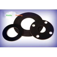 Quality Neoprene Faced Phenolic Gaskets for sale