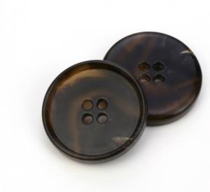 Buy cheap 4 Hole Urea Buttons product