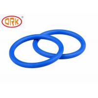 Coloured Encapsulated O Ring Seals For General Engineering Industry