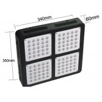 Buy cheap Switchable Control 500w Cree Led Grow Lights For Indoor Garden Greenhouse Grow System product