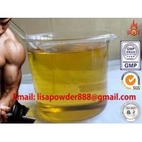 Buy cheap Pharmaceutical Steroids Hormone Nandrolone Decanoate For Osteoporosis Injectable Recipes product