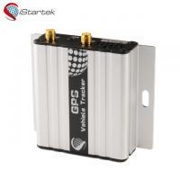 China Vehicle GPS Tracker Real Time Tracking Device GPS Navigation GPS Car Tracker Listening Devices on sale