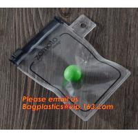 Buy cheap Hot new products water proof cell phone cases mobile phone PVC waterproof dry bag for promotional gift, pvc Waterproof M product